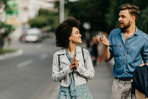5 Tips for Setting Boundaries in Relationships